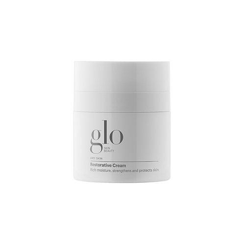 Glo Restorative Cream