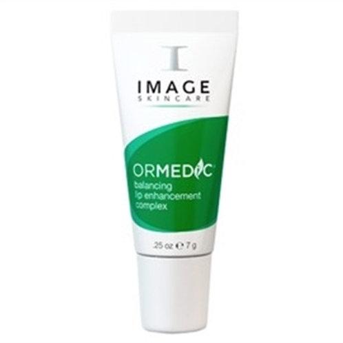 Ormedic Balancing Lip Enhancement Complex