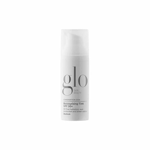 Glo Moisturizing Tint SPF 30+ Medium
