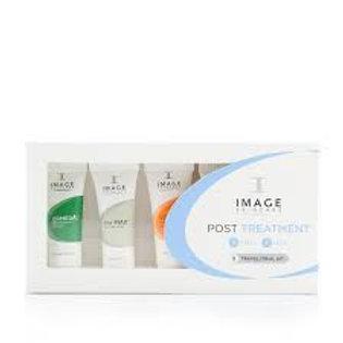 Post Treatment Trial/Travel Kit