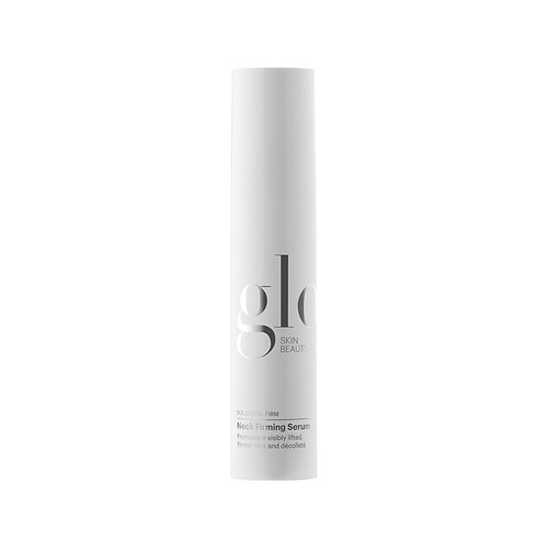 Glo Neck Firming Serum