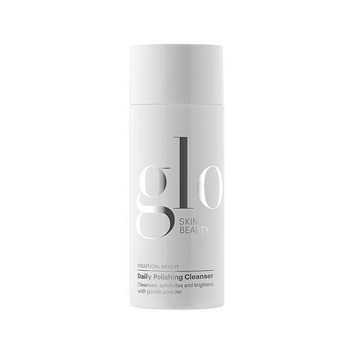 Glo Daily Polishing Cleanser