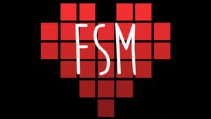 FSM Official Trailer
