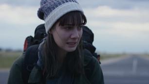 Barren Official Trailer