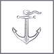 tsfc_anchor_square400px.png