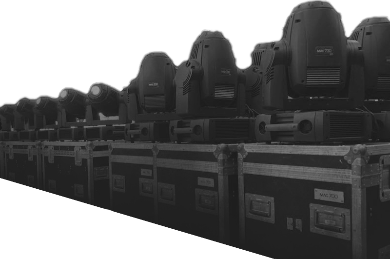 Layer lights and cases.png