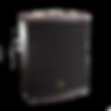L-Acoustics-112P.png
