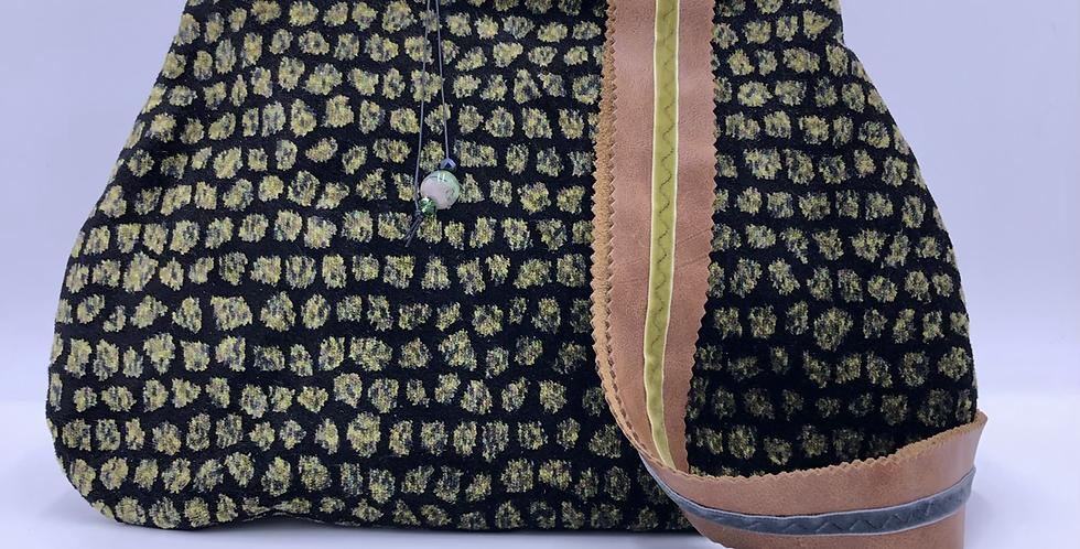 Bloomsbury Astronaut Bag