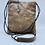 Thumbnail: Bloomsbury Notebook Bag