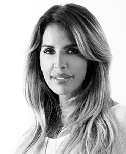 Wendy Belanger