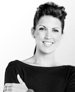 Leah Freeman
