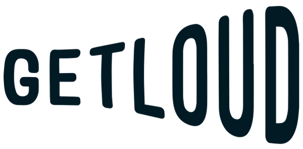 get loud logo.png