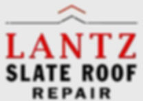 Lantz Slate Roof Repair - Slate Roofing Professonals  717-656-8620
