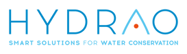 HYDRAO_Logo_with_tagline_blue_on_white.p