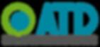 logo-ATD gris PNG.png