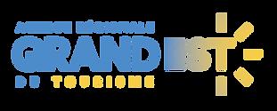 logo-art-grand-est-x2.png
