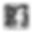 Hisa-facebook-3.png