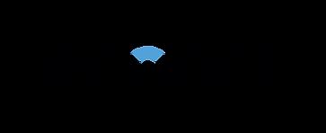 EcoAct logo_Secondary_RGB_SKY.png
