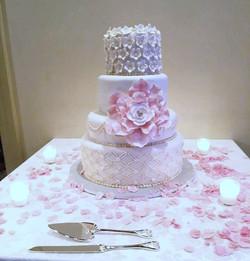 nick cake