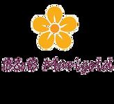 Logo_Marigold.png