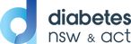 dnsw_act_logo-828c6f.png