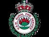 rfs-logo-1448485466.png