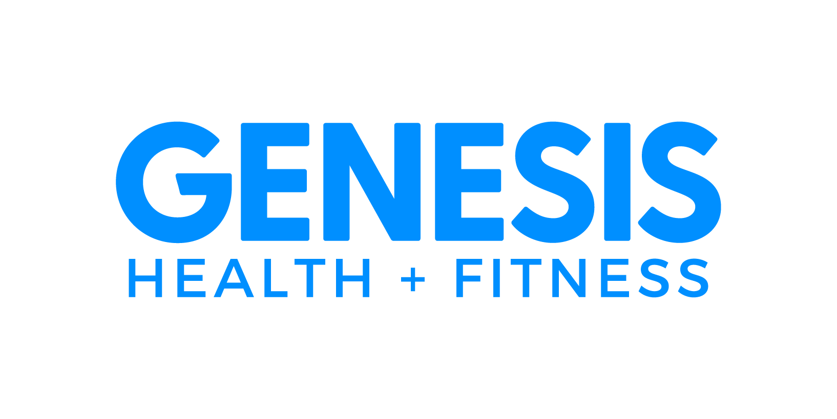Genesis_H&F_Blue_CMYK