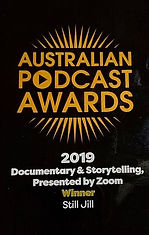 PODCAST AWARD .jpeg