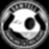 logosawtell.png