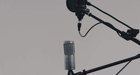 Recording%20Microphone_edited.jpg
