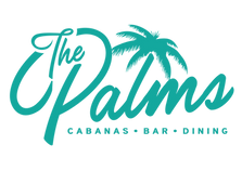 Palms_Toormi_Logos.png