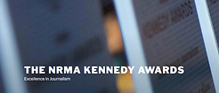 The-NRMA-Kennedy-Awards.png
