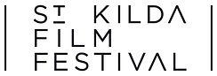 SKFF_Corporate_Logo_K.jpg