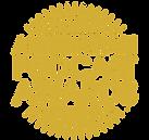 Gold_Logo_APA_Pixlr.png