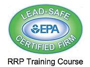 EPA-RRP-Course-Logo.jpg