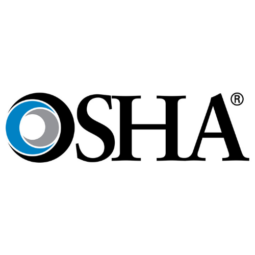 OSHA 30 for Construction (Bellmore)