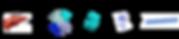 TTR-unfolding.png