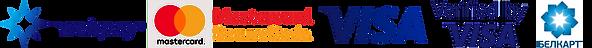 логотипы платежных систем.png