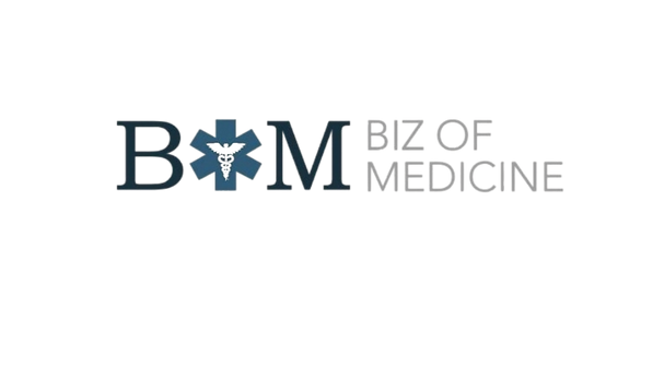 Biz Of Medicine-3.png