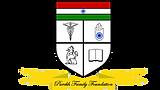 hi quality logo PFF backgr.png