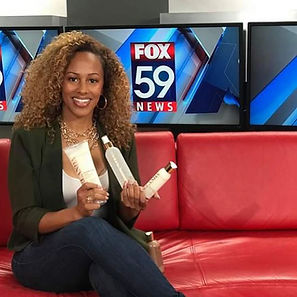 fox59 summer hair2.jpg