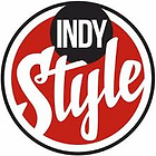 indy style new.png