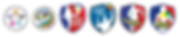 Logos Ma Patrie 1