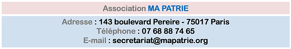 Adresse-Ma-Patrie-042019.png