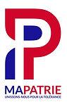 MA PATRIE_logo_sous-titre-042019_large.j
