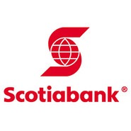 Scotiabank-300-300.jpg