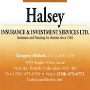 Halsey-Insurance-Investment-300-300.jpg