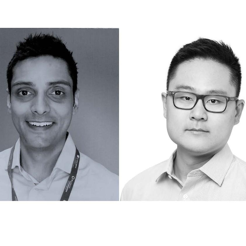 WEBINAR CE: Cancer Patient Management & The Hesitant Dental Team