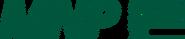 Logo MNP 2.png