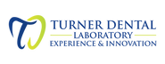 TurnerDental-Logo.png